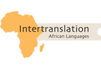 ᐅ Intertranslation